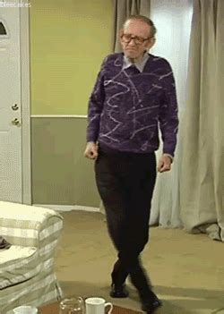 Party hard! - Reaction GIFs