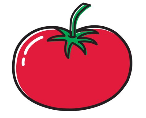 Stock Photo Downloader - Watermark Removal Tool - Tomato