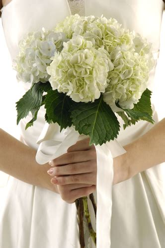 If The Ring Fits: THE 10 MOST POPULAR WEDDING FLOWERS
