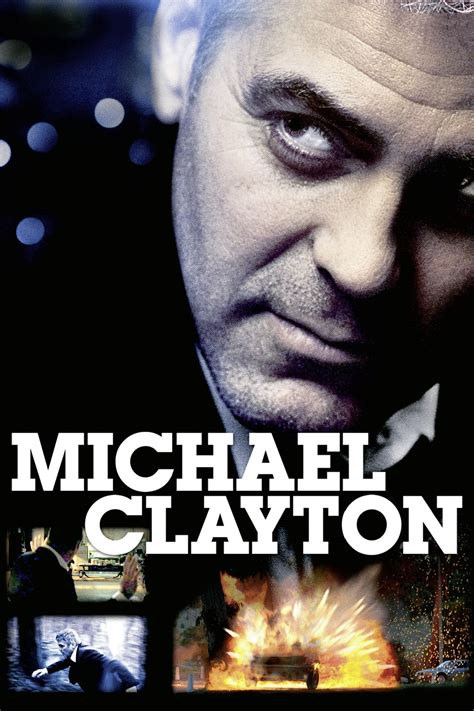 Subscene - Subtitles for Michael Clayton