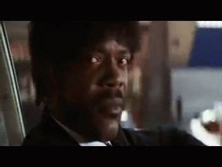 A Royale With Cheese GIF - PulpFiction JulesWinnfield