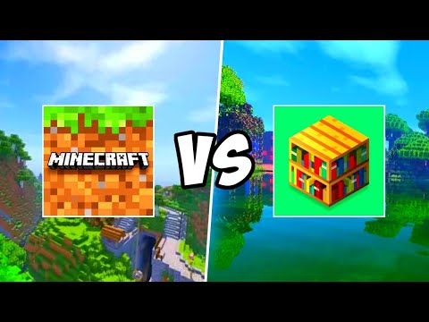 Skin Editor 3D for Minecraft for Android - APK Download