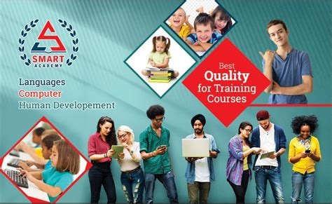 Smart Academy for languages courses - Posts | Facebook