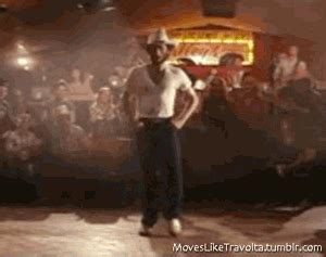 Urban Cowboy GIFs - Find & Share on GIPHY