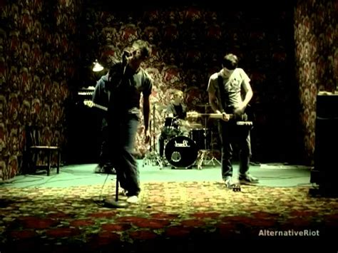 Blur - Song 2 (HD Official Video) - YouTube