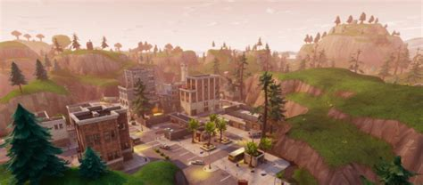 'Fortnite' Battle Royale: Big gameplay changes are coming
