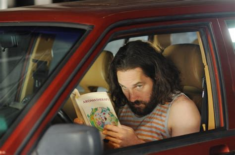 REVIEW: Our Idiot Brother | CyniCritics