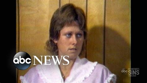 My Mother's Sins l 20/20 Diane Downs l Part 4 - YouTube
