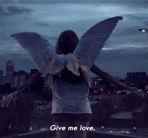 give me love on Tumblr