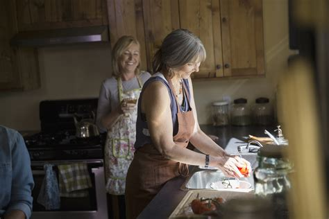 How to Cope When MS Affects Your Ability to Cook | Patient